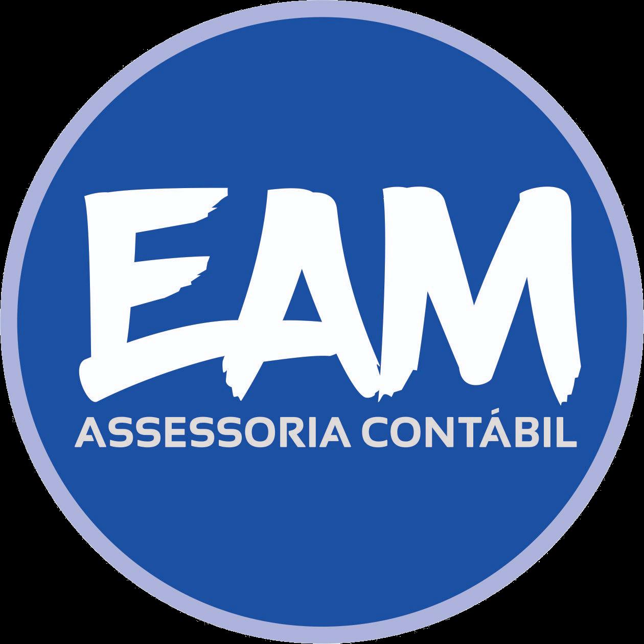 eam-logo